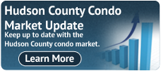 Hudson County Condo Market Update