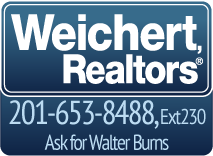 Weichert, Realtors&reg;